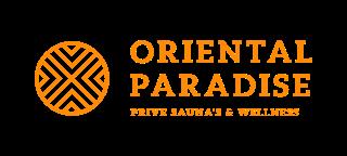 Oriental Paradise - Prive sauna's & Wellness